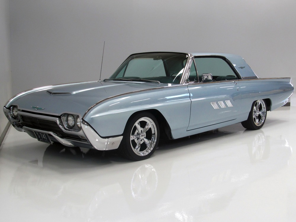 Nada Classic Car Values >> Car Price By Vin Number | Autos Post